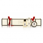 Jo Malone Christmas Crackers