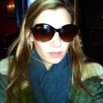 Polaroid Sunglasses, Heritage Collection