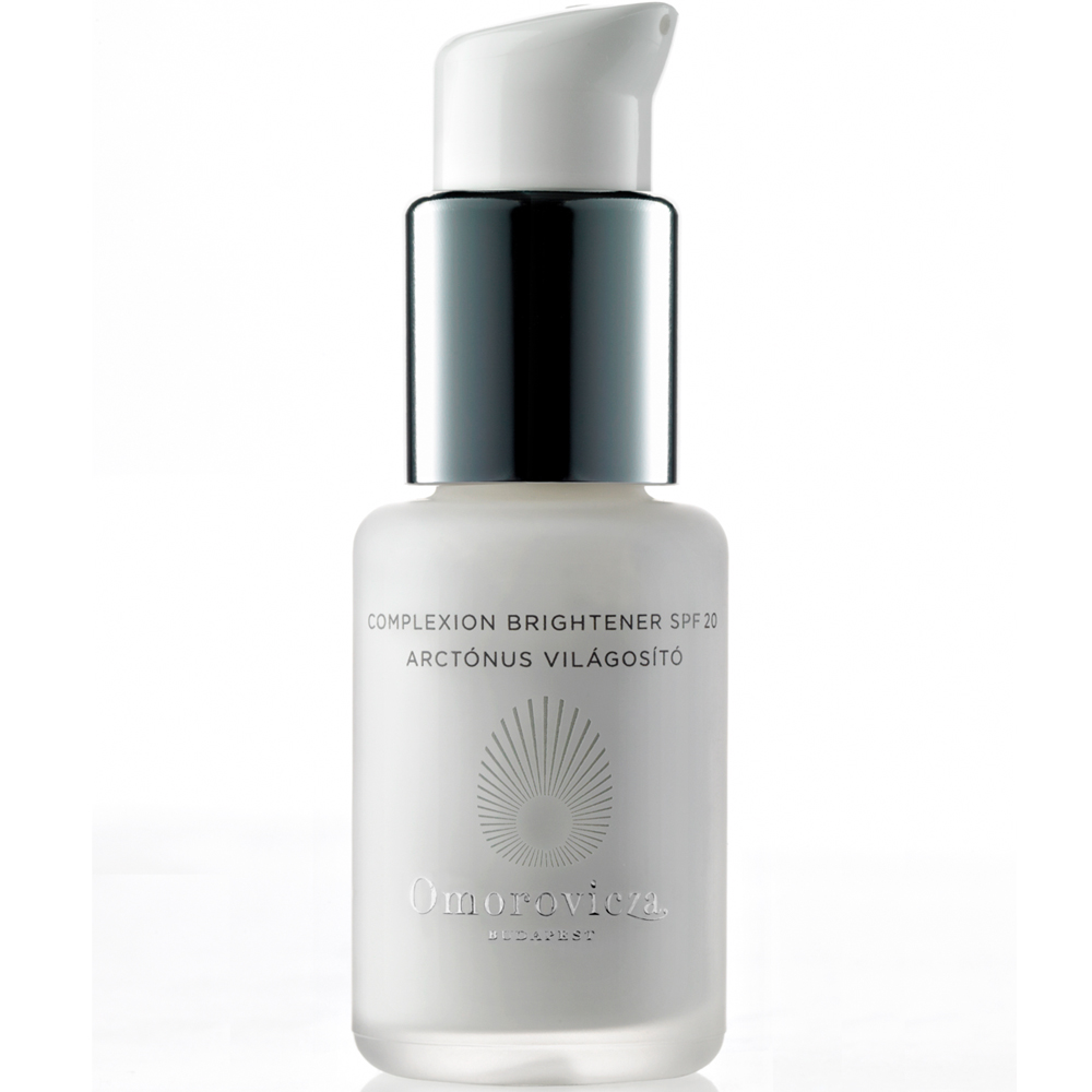 Omorovicza Complexion Brightener SPF20