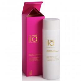 ila-Spa Bath Oil for Glowing Radiance