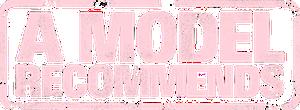 PageLines- LOGOPINKcopy.png