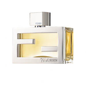 Fragrance Review: Fan di Fendi