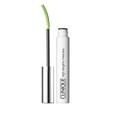 mascara review