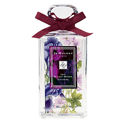 jo malone london blooms