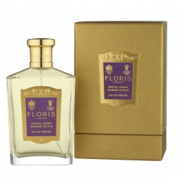 Floris Royal Arms Diamond Edition