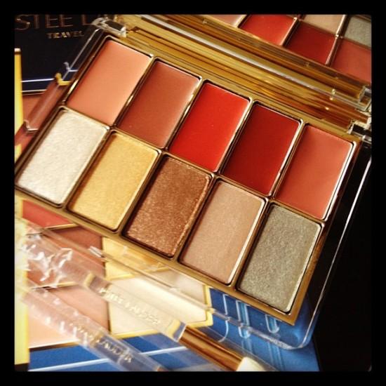 Estée Lauder Limited Edition Palette