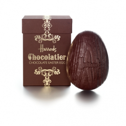 can chocolate be good for you