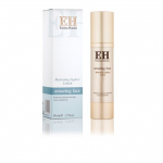Emma Hardie Hydrating Lighter Lotion