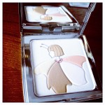 RMK Cheek Palette – Do Not Use
