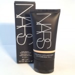 NARS Tinted Moisturiser: Tried and Tested