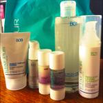 Etat Pur Skincare Solutions