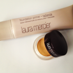 Laura Mercier Primer Review