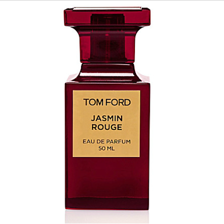 Tom Ford Jasmin Rouge Review