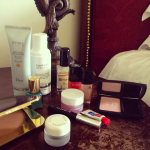 Bedside Beauty Snapshot: Tring, July 2012