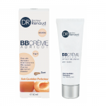 Docteur Renaud Five Vegetable Facial and Apricot BB Cream