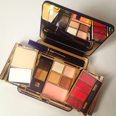 Este Lauder Ingenious Palette