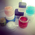 Light Gel Moisturisers for Oily Summer Skin