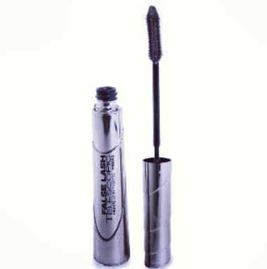 L'Oreal Telescopic False Lash Mascara