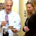 Dr Murad Q&A: 10 Top Skincare Questions