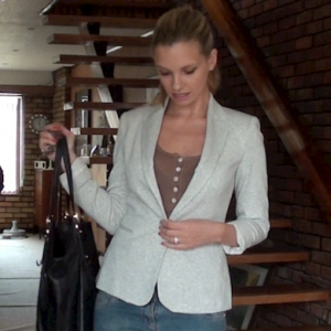 fashion and style vlog