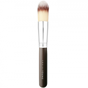 Louise Young brush review