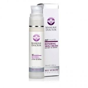 Manuka Doctor Skin Repairing Cream