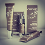 Caudalie Vinexpert Range: Super-Boosted.