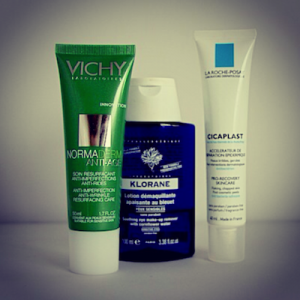 French Pharmacy Skincare Essentials
