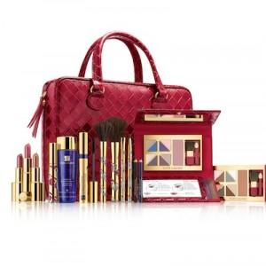 Estee Lauder Blockbuster