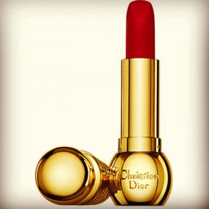 Dior Grand Bal Lipstick
