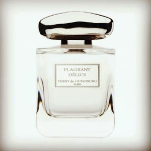 Terry De Gunzberg Perfume