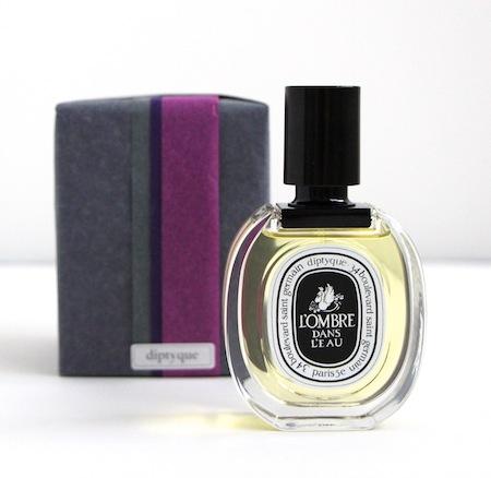 perfume blog