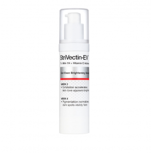strivectin ev review face serum