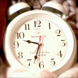 how to hibernate tips on sleeping