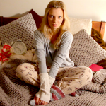 The Best Pyjama Bottoms Ever