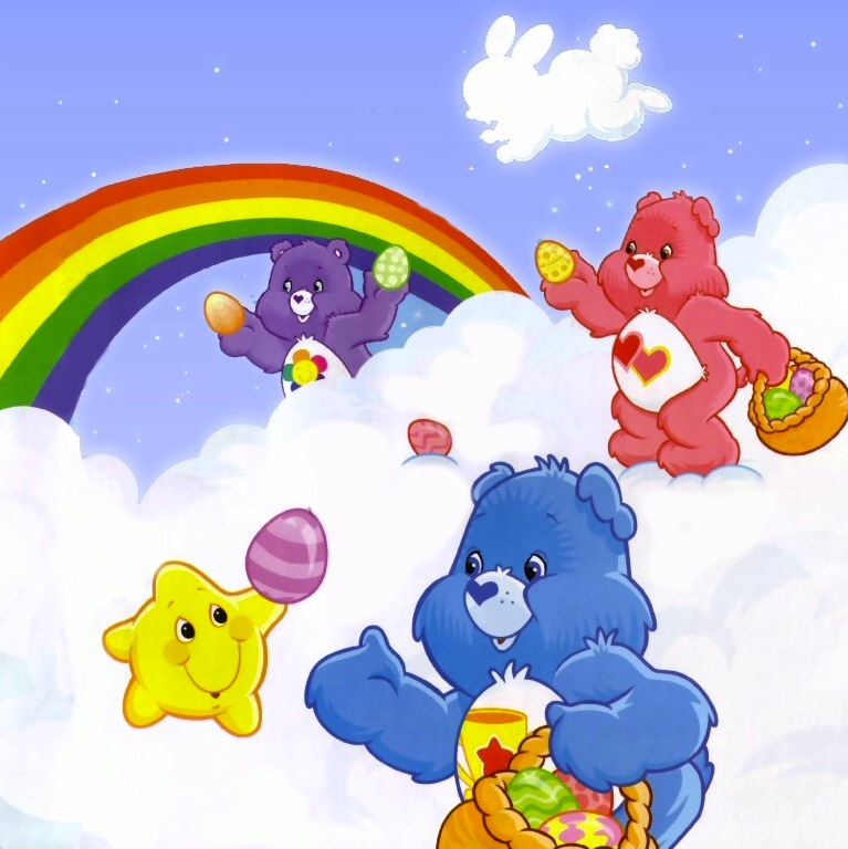 Care-Bears-Wallpaper-care-bears-256396_1024_768