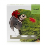 Packaging Perv: Tara Smith Hair Tool Kits
