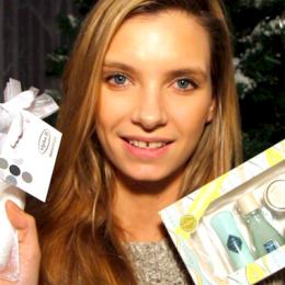 christmas skincare sets gift guide