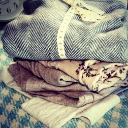 loungewear review