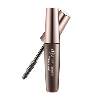 d.j.v. Beautinizer Mascara – Love it or your Money Back!