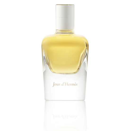 fragrance review blog a model recommends