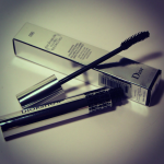 Dior Overcurl Mascara – Welcome to my It List