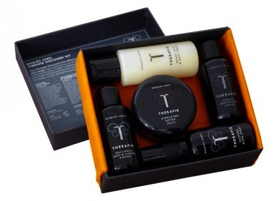 therapie discovery kit
