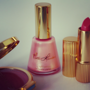 Fashionably Late Review: Estee Lauder Madmen Collection