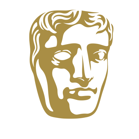 bafta tickets win