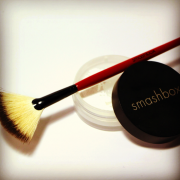Smashbox Photo Set Finishing Powder Review