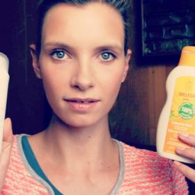 beauty product budget