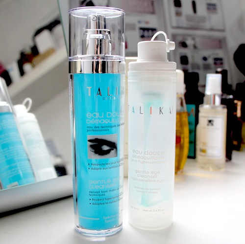 eye makeup remover review
