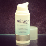 Miracle Worker: How I Faded my Dark Spots
