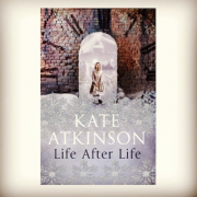 Summer Read: Kate Atkinson's Life After Life